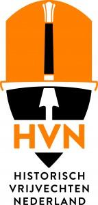 HVN_Logo_CMYK