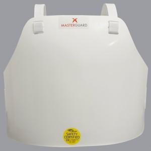allstar borstbescherming