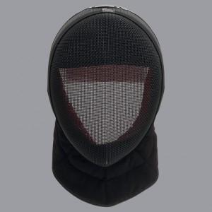 allstar masker front