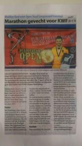 HVN Witteweekblad 30-03